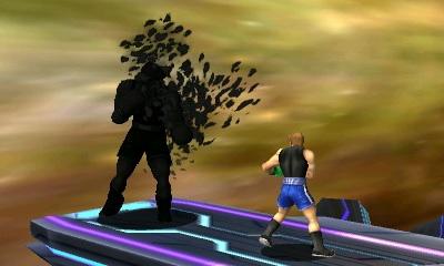 File:Master Shadow.jpg