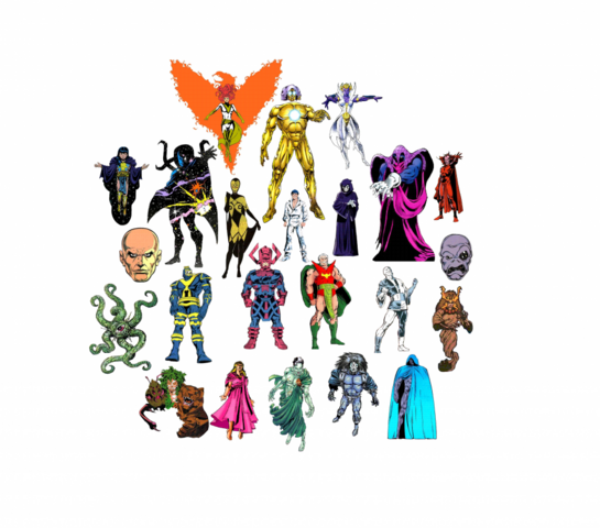 File:1787999-1142935 marvel cosmic entities.png