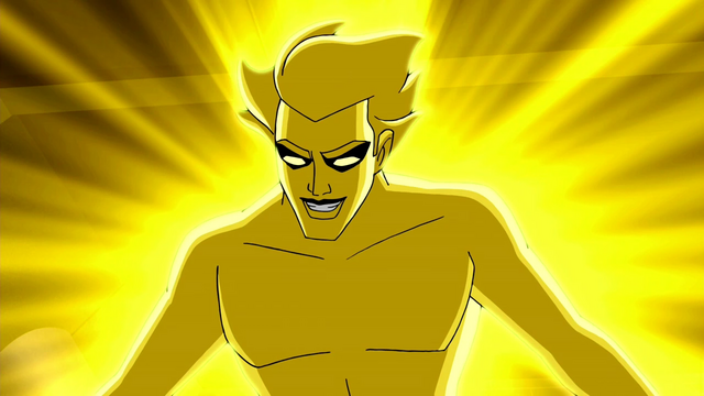 File:Gold Darkstar.png