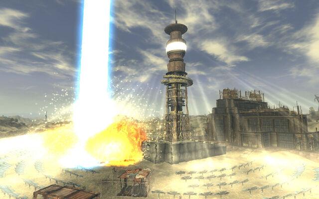 File:Helios laser.jpg