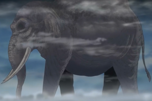 File:1000 Elephant.png