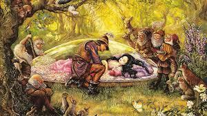 File:Fairytale.jpeg