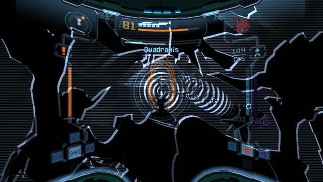 File:Echo visor quadraxis.png