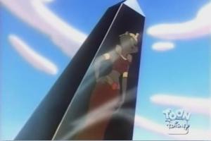 File:The Black Obelisk 001.jpg
