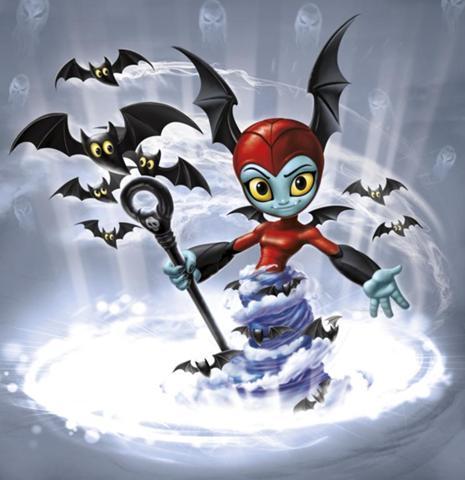 File:465px-Bat1.jpg