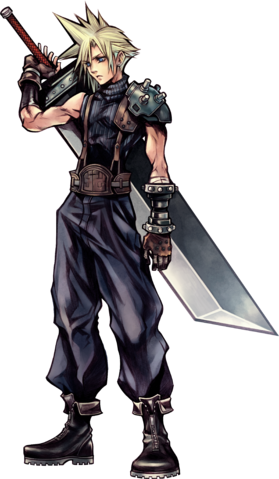 File:Cloud Dissidia Artwork.png
