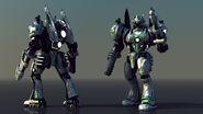 SC2 Units 7