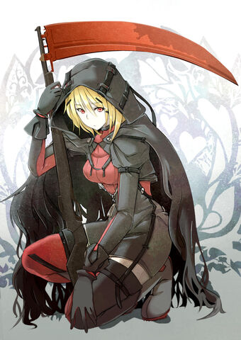 File:FF Reaper.jpg