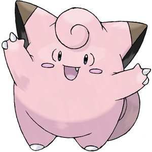 File:Clefairy.jpg