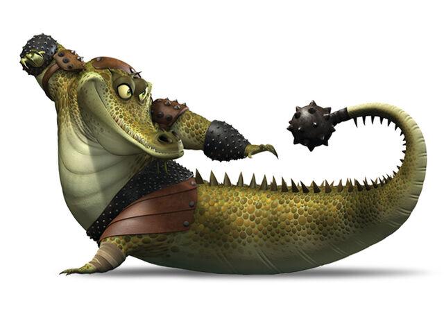 File:Croc (Kung Fu Panda) profile.jpg