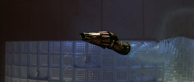 File:Predator Netgun.PNG