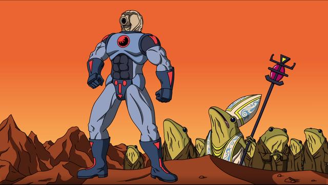 File:Captain tardigraide.png