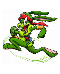 File:Jazz Jackrabbit.jpg