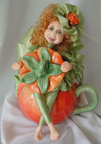 File:BB Fairies Tomato.jpg