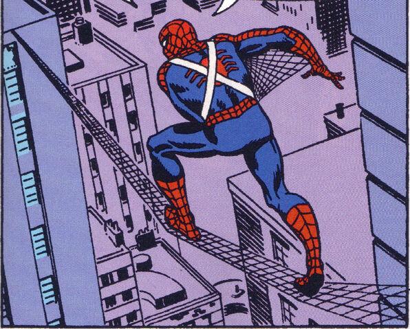 File:Spiderman Tightrope.jpg