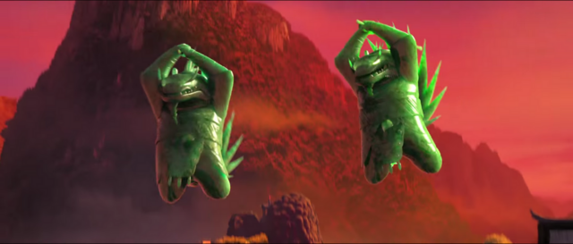 File:KFP3-jade-soldiers.png