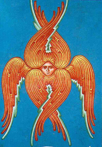 File:Red-seraphim.jpg