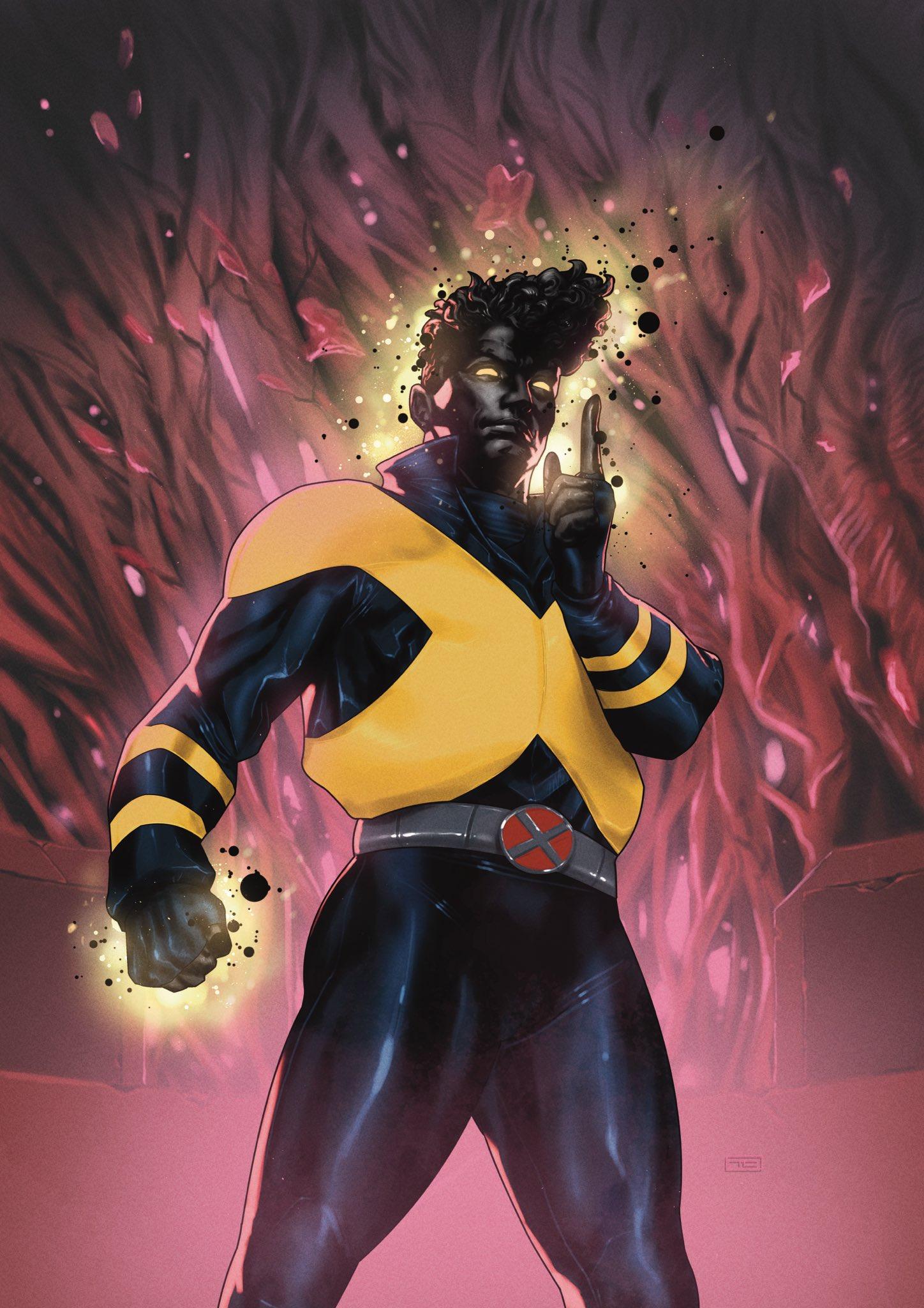 File:Sunspot - Super Form.jpg