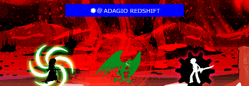 File:Adagio Redshift.png