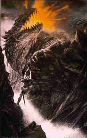 File:Glaurung.png