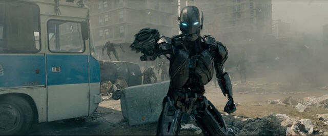 File:Ultron Sentry.jpg