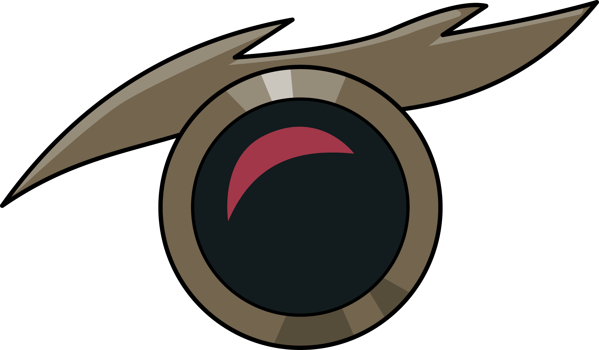File:Falcon's Eye.png