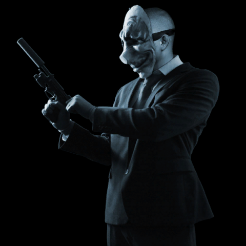 File:PD2 Hoxton.png