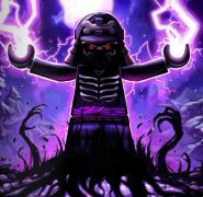 File:Lord Garmadon.png