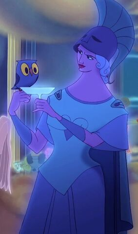 File:Athena Disney.jpg