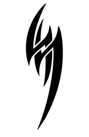 File:Devil Gene.jpg