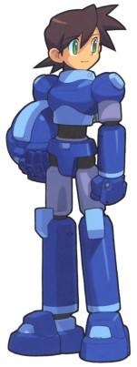 File:Megaman Volnutt.jpg
