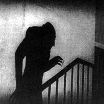 File:Ghostwhisperer.jpg