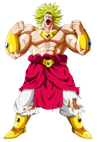 File:LSSJ Broly - DBZ Movie -10.png