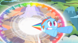 File:Sonic RainBOOM!.png