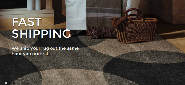 File:Area Rugs Discount.png