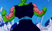 Great Namek Piccolo (Garlic Jr. Saga)