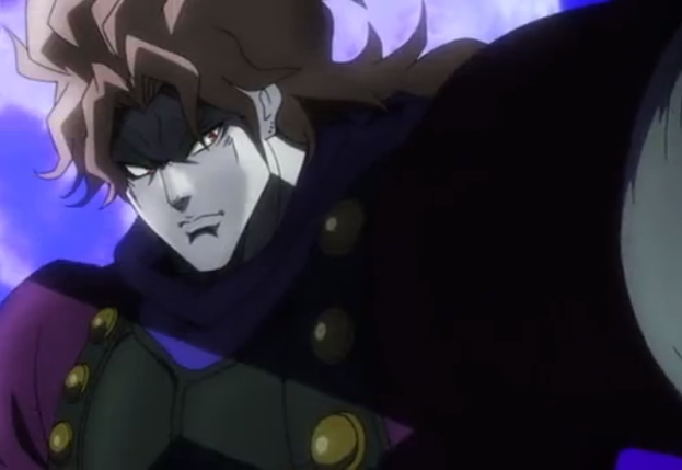 File:DIO(2).png
