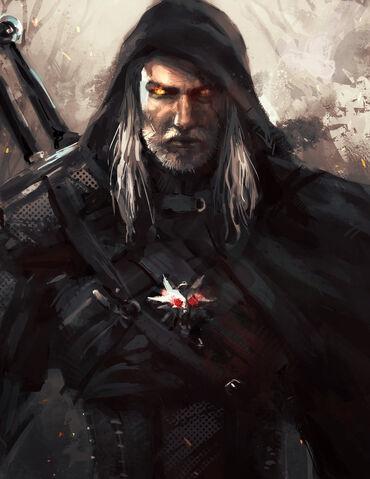 File:Geralt of rivia.jpg