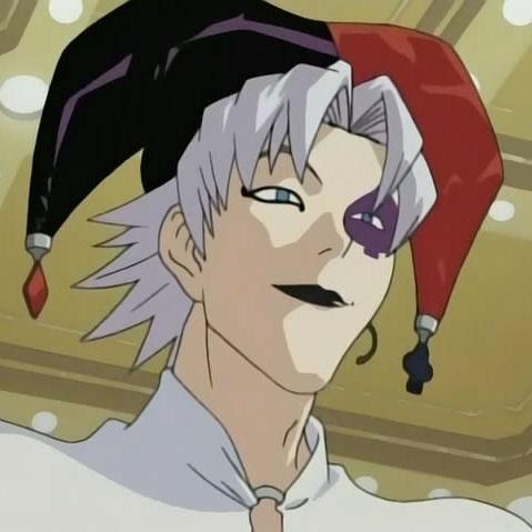 File:Pierrot bolneze.jpg