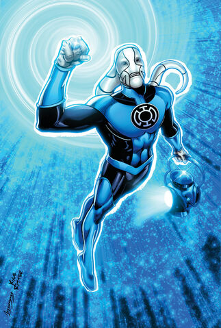 File:Saint Walker.jpg