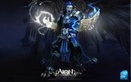 Aion-wallpaper3