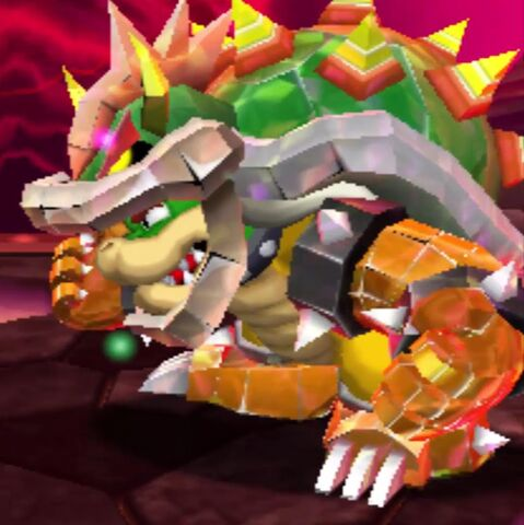 File:Shiny RoboBowser.jpg