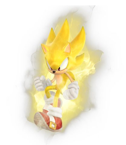 File:Super Sonic (Sonic Channel).png