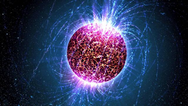 File:Neutron Star.jpg