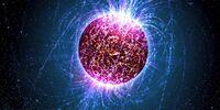Compact Star Manipulation
