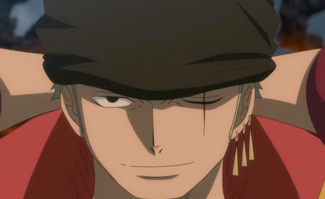File:Zoro close up.png