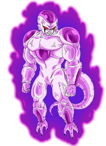 File:Dark frieza.png
