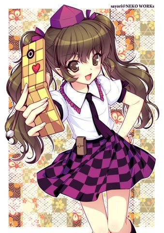 File:Himekaidou Hatate.jpg