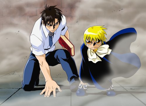 File:Mamodo and Bookkeeper.png