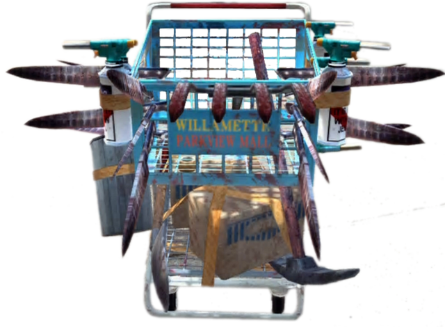File:Weapon Cart Dead Rising.png